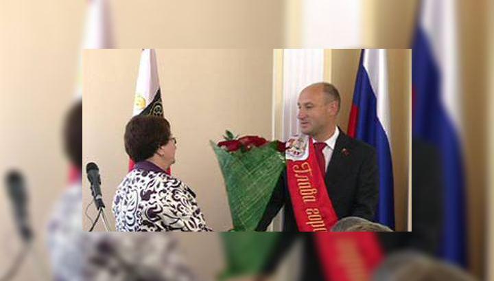 Вице-мэр по гуманитарным вопросам елена павлова во вторник лишится своей должности, сообщил источник издания