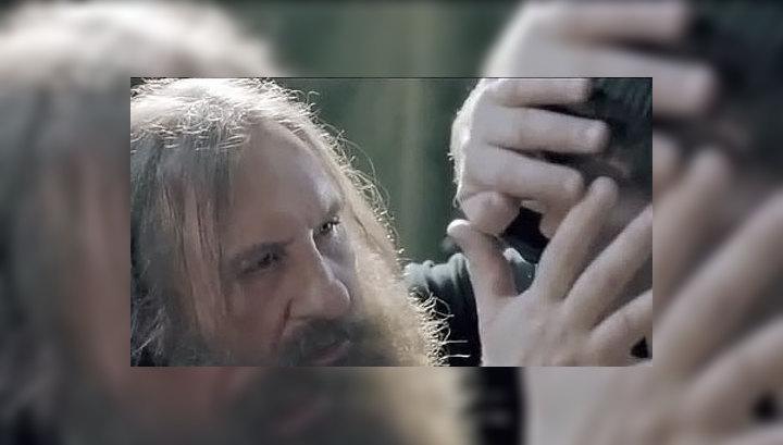 Каталог фильмов ретро для взрослых распутин фото 273-722