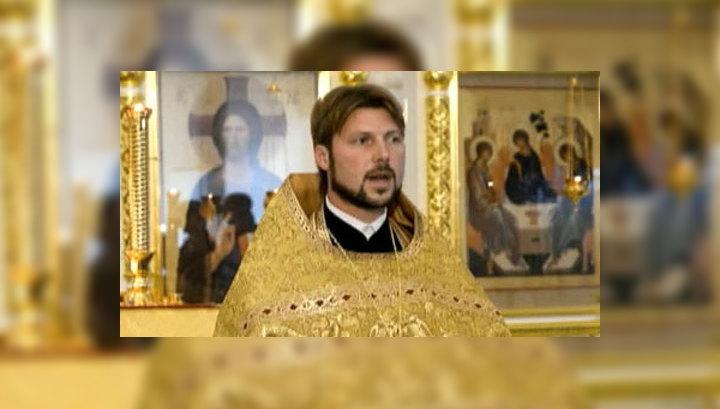 Священник Глеб Грозовский обвиняется в педофилии Xw_845334