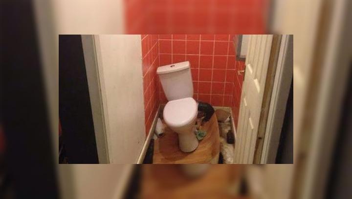 v-klubnom-tualete-trah