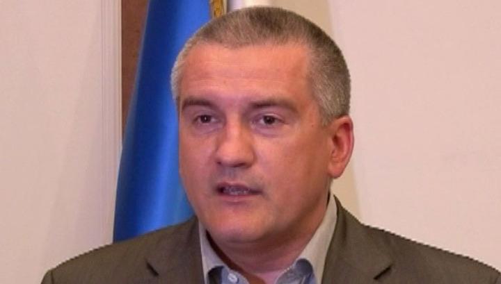 Возможно ли сейчас уволиться из армии украина