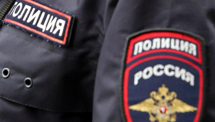 Cотрудники Главного центра спецсвязи в Москве смогли отбить вооруженное нападение