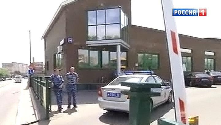Нижегородская область город выкса новости