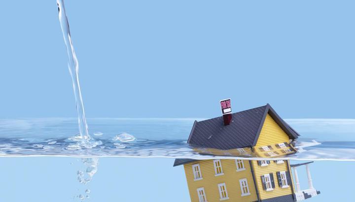 Покупка жилья в испании подводные камни