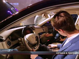 АвтоВести. Эфир от 21.02.2015