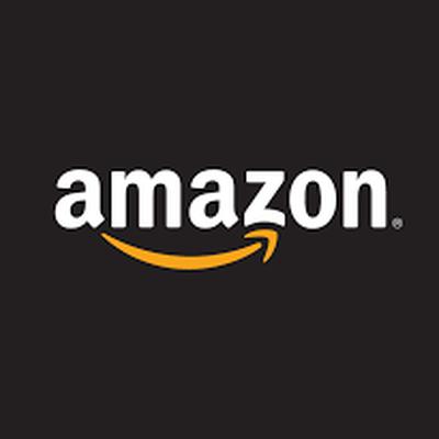 Основатель Amazon потерял более 3 млрд долларов за один час