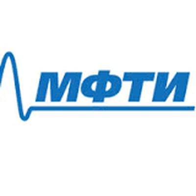 Московский физико-технический институт - вошел в Топ-100 рейтинга университетов мира журнала Times