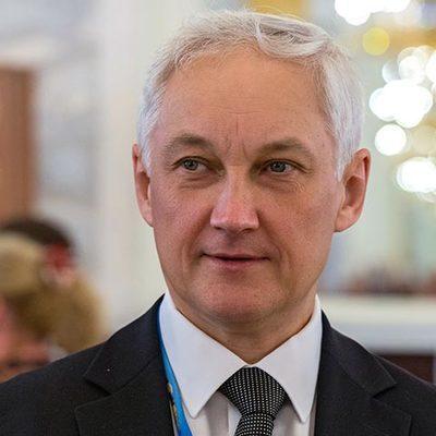 Белоусов: нельзя сокращать социальные и военные расходы бюджета