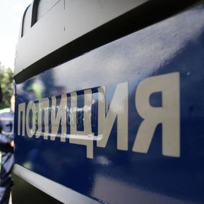 Грузчик магазина в городе Домодедово подозревается в нанесении смертельных травм клиенту
