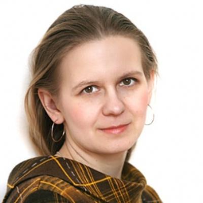Наталья Потапова / Гости / Радио Маяк