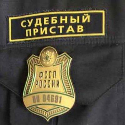 Интернет-продавцы просят взять под контроль соблюдение иностранцами законов РФ