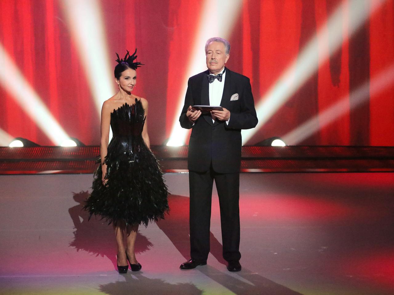 Смотреть Большой фильм 2017 Тодоровского про балет онлайн