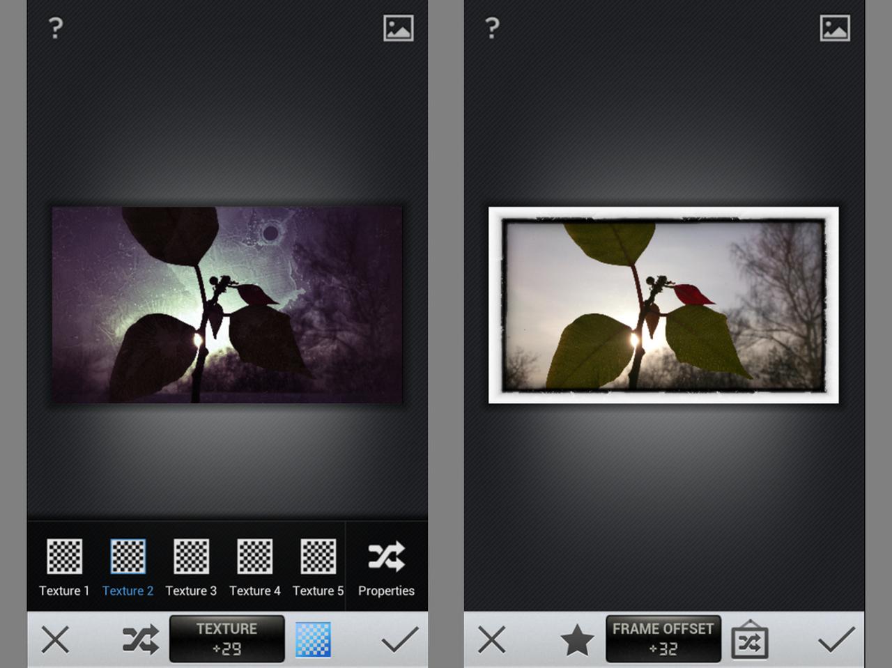 Программа Для Фотографирования Визиток Android