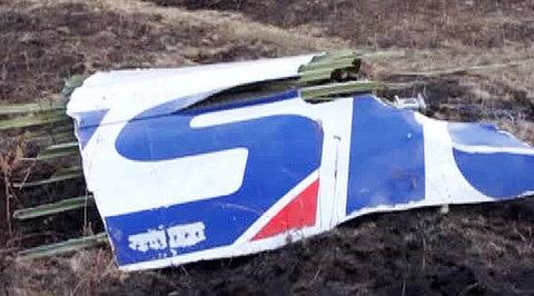 Шансов узнать правду о катастрофе Boeing почти не осталось