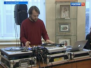 В России впервые прозвучит Концерт № 1 для