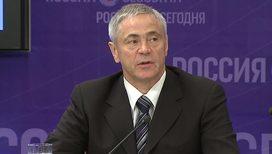 Паралимпийский комитет России будет бороться до конца