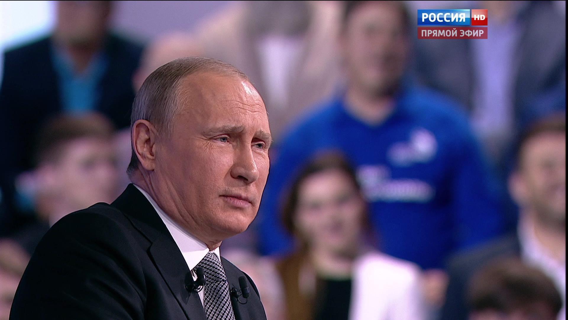 Смотреть россия к канал онлайн бесплатно прямой эфир 1 фотография