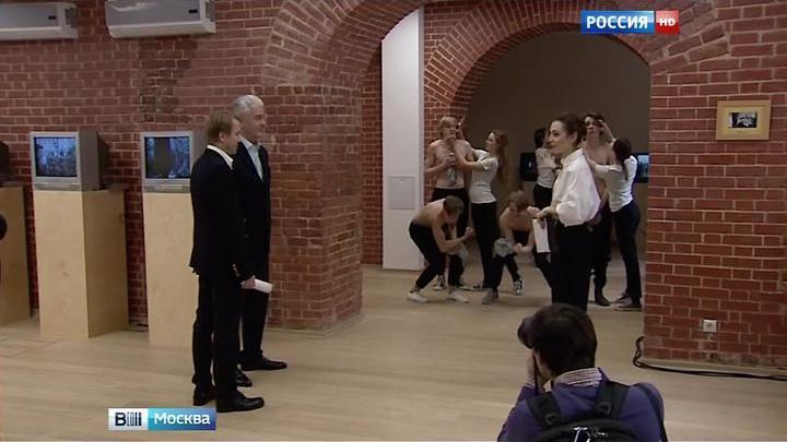 Законопроект О Казино На Украине
