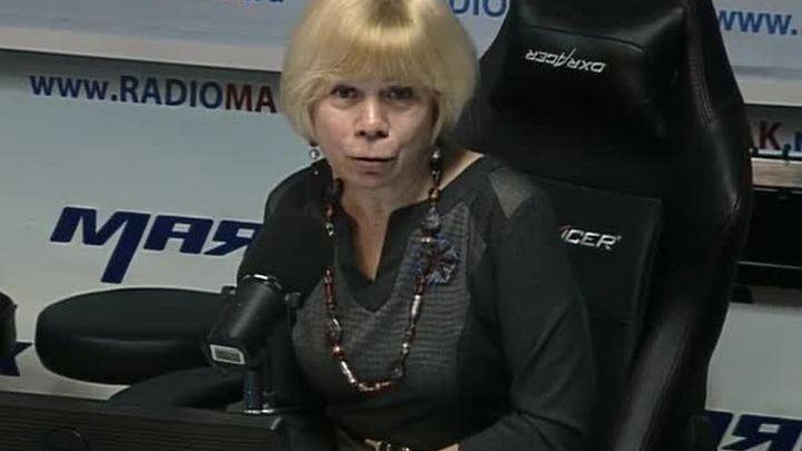 Сергей Стиллавин и его друзья. Анна Иоанновна. Часть 2