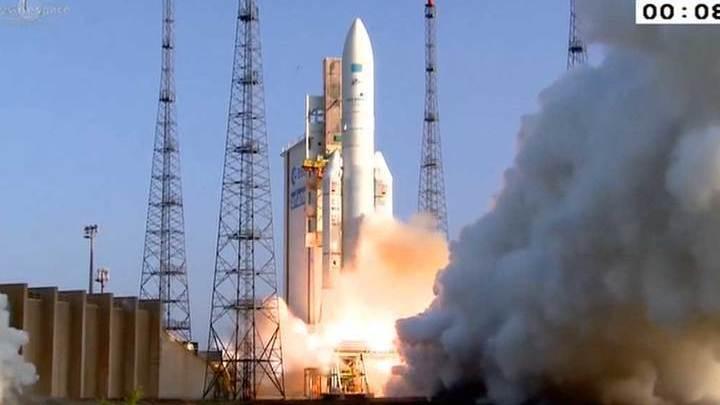 despre-trecutul-si-viitorul-industriei-spatiale-ruse