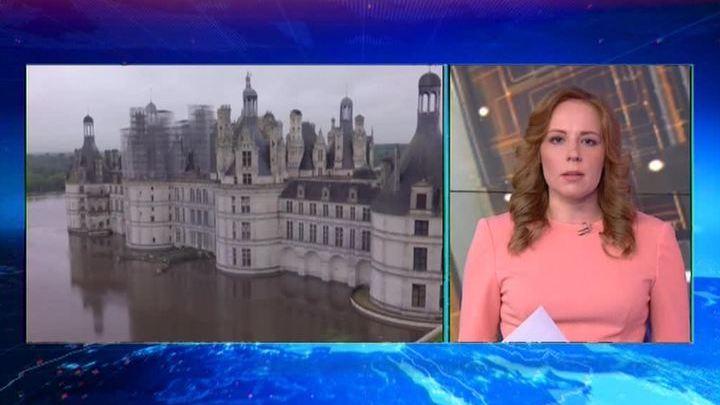 Париж город трансвеститов видео фото 138-301