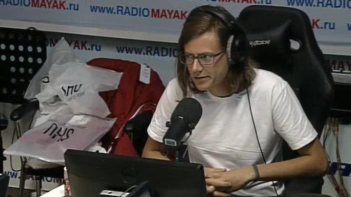 Сергей Стиллавин и его друзья. Непромокаемая мембранная одежда SH'U