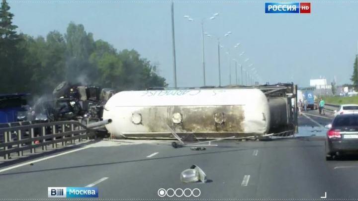 девлчки по вызову киевское шоссе телефон