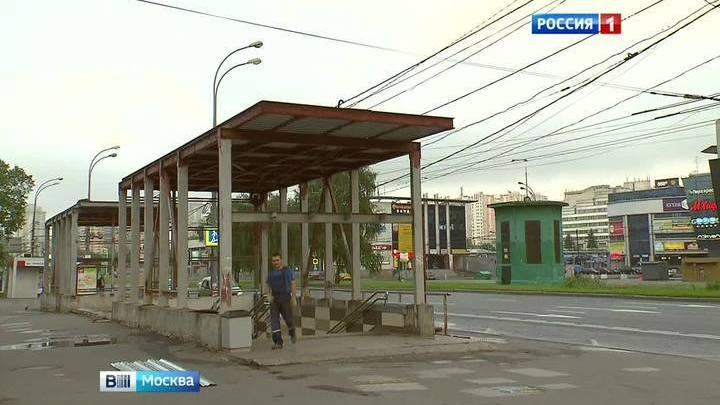 prostitutki-v-sovhoz-kombinate-moskovskom