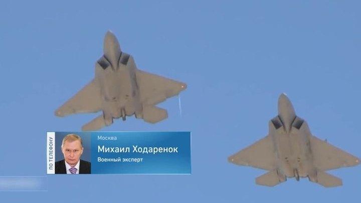 http://cdn-st1.rtr-vesti.ru/vh/pictures/xw/112/382/0.jpg
