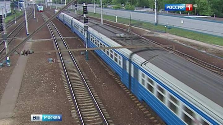 Фильм на киевском направлении the kiev direction