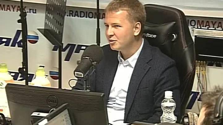 Сергей Стиллавин и его друзья. Синергетик