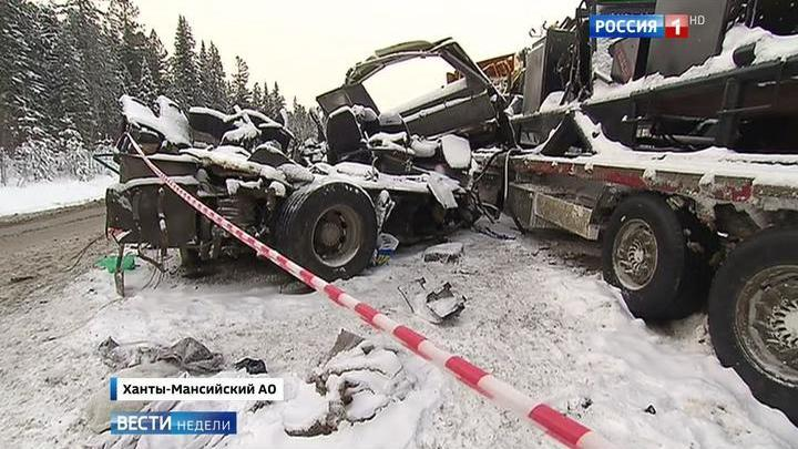 Безопасность на дорогах: Киселев посоветовал всем наконец включить мозг
