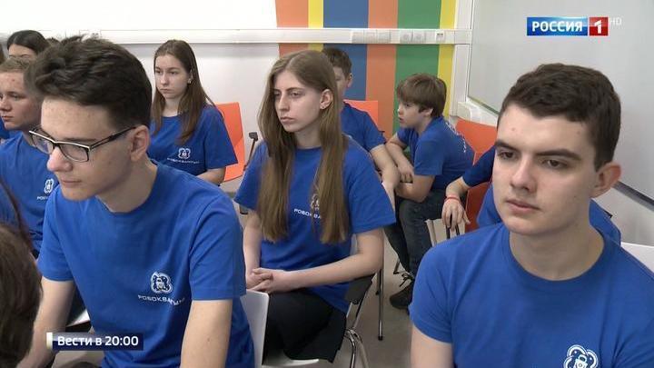в порно видео русских школьников после уроков