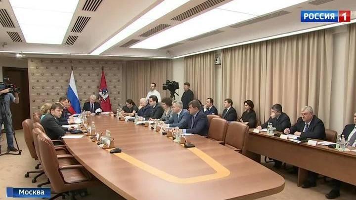 Новости бизнеса саратовской области