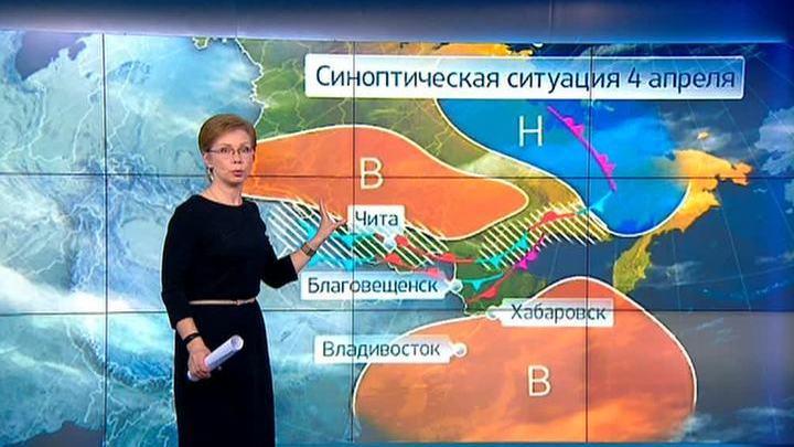 Нижегородская область чкаловский район новости