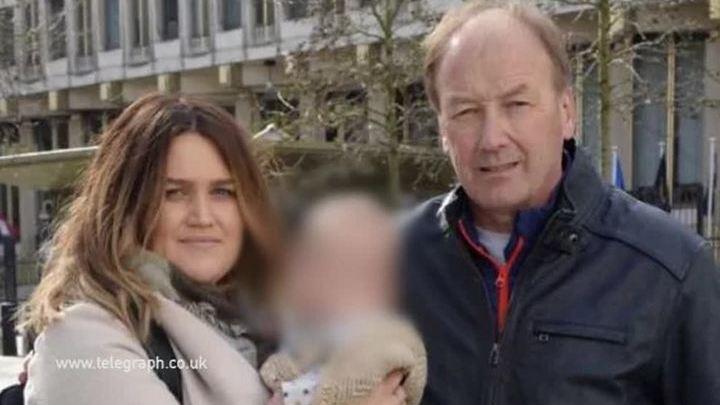 Картинки по запросу Американские дипломаты выявили трехмесячного террориста