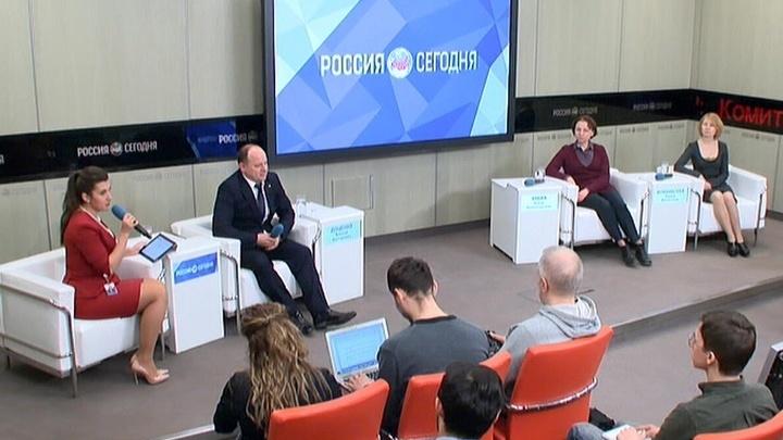 skoda заключила соглашение с россией
