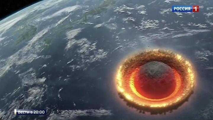 конец света скачать через торрент
