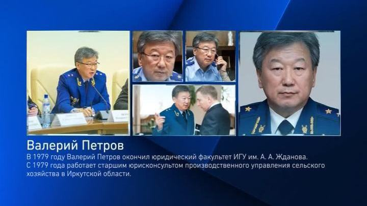 http://cdn-st1.rtr-vesti.ru/vh/pictures/xw/135/934/6.jpg