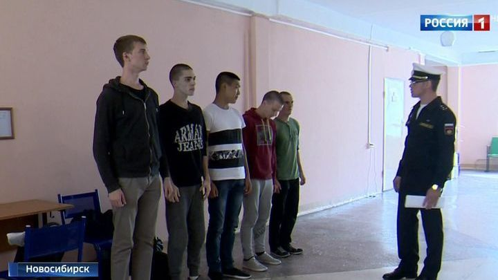 http://cdn-st1.rtr-vesti.ru/vh/pictures/xw/136/402/7.jpg