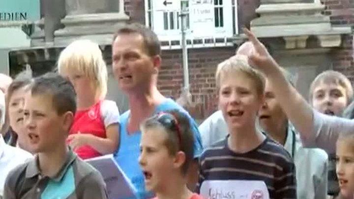 Школьники любовники видео фото 157-645