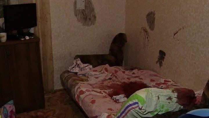 snyat-prostitutku-v-san-andreas