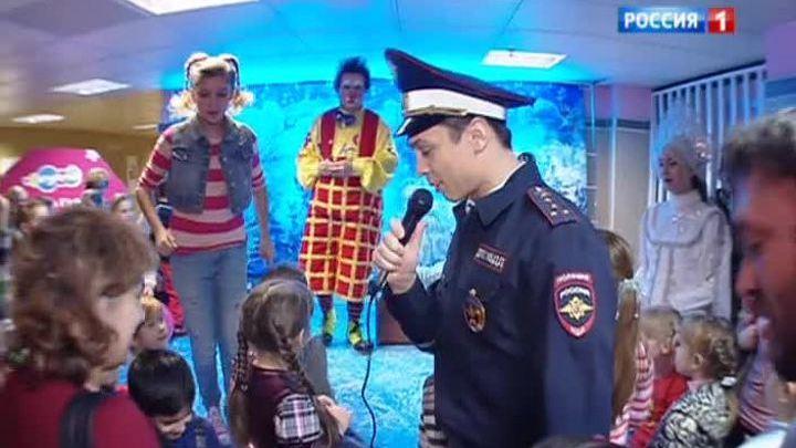 карусель программа на сегодня москва смотреть онлайн