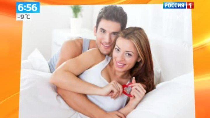 igri-lyubovnie-i-seksualnie