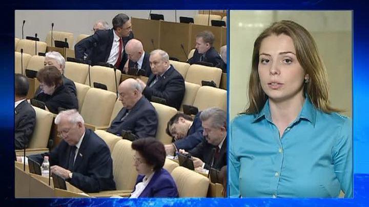 Журналист екатерина миронова россия 24