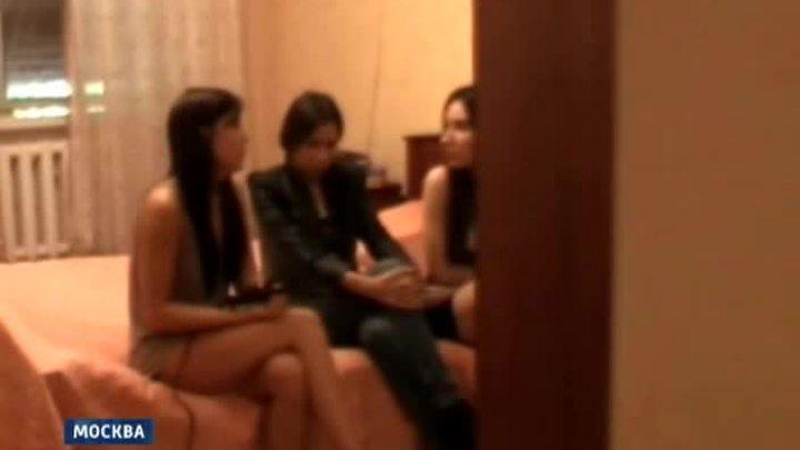 Видео проститутка с трассы фото 686-584