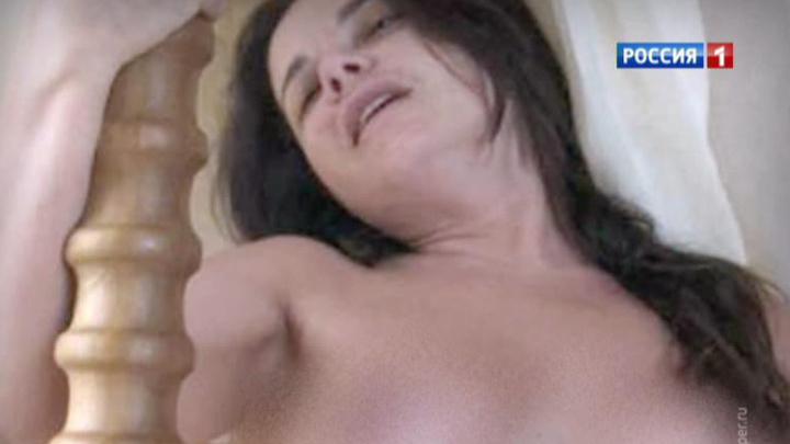 Порно ролик с тепефона наташка