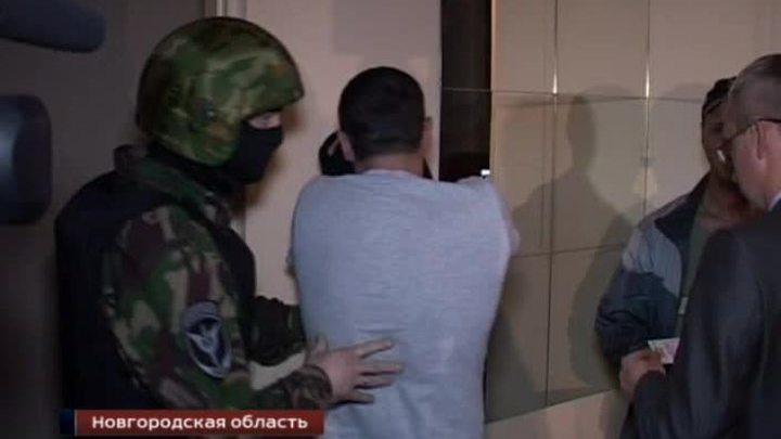 Топ Казино Россия