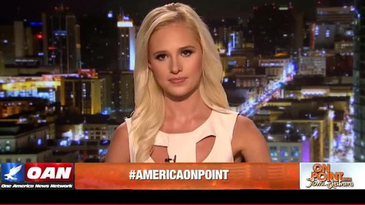 голые телевидущие делают репортаж смотреть видео