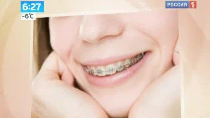 снится что вырос зуб мужское
